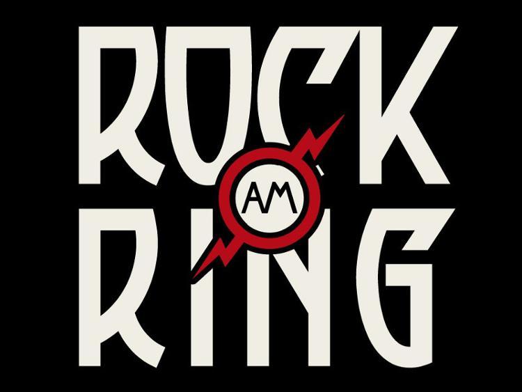 Photo zu (02.06.2017): ROCK AM RING FESTIVAL - Nürburg - Nürburgring