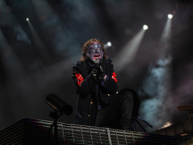 Photo zu 07.-09.06.2019: ROCK AM RING - Nürburg - Nürburgring