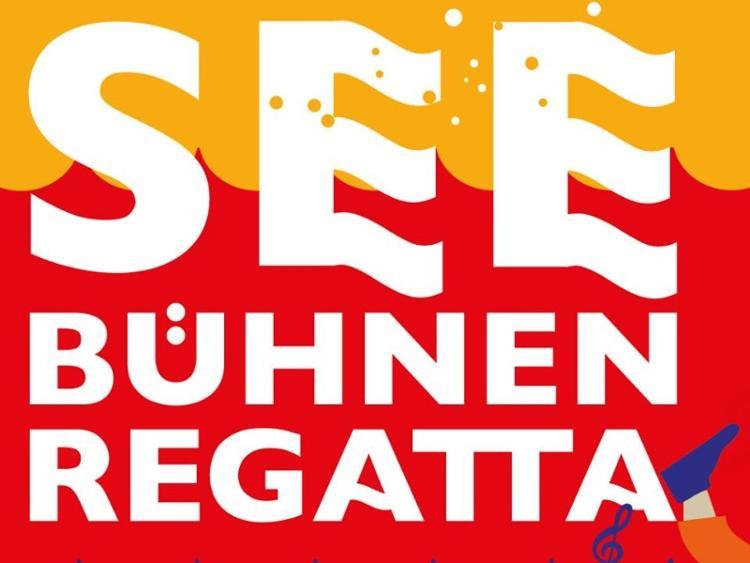 Photo zu 14.08.2015: 2.Seebühnen Regatta: Enno Bunger + Me And My Drumer - Mannheim - Luisenpark