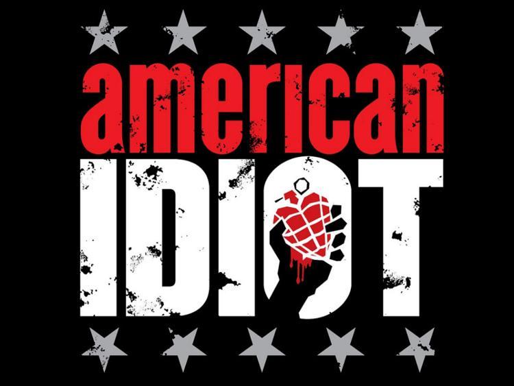 Photo zu 28.02.2018: American Idiot - Das Musical - Frankfurt - Battschkapp