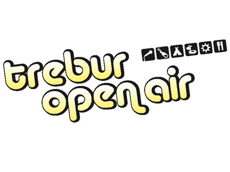 Photo zu 31.07.2016: TREBUR OPEN AIR - Trebur
