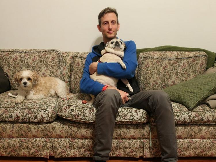 Photo zu Interview mit DRUG CHURCH