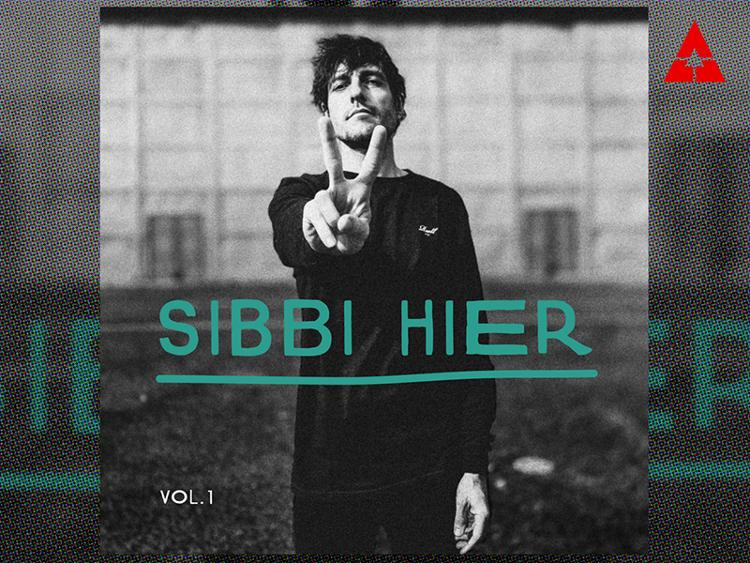 Photo zu Interview mit Sibbi | SIBBI HIER ? VOL. 1