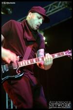 59 Times The Pain - Groezrock 2008 - Meerhout (Belgien) (10.05.2008)