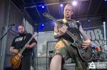 All For Nothing - Montabaur - Mair1 (27.06.2014)