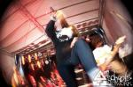 All For Nothing - Theley - Vulcano Festival (14.07.2012)