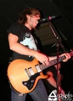 All Time Low - Köln - Luxor (19.09.2009)