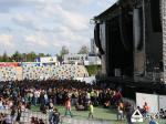 All Time Low - Mönchengladbach, Hockeypark (29.08.2012)