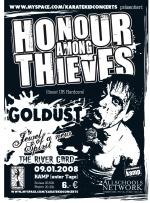 Allschools Presents 2008
