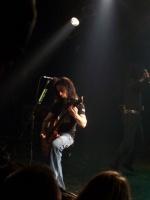 Anthrax - Hamburg - Markthalle (24.04.2006)