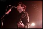 Anti-Flag - Köln - Live Music Hall (21.02.2008)