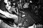 Anti Flag - Köln- Aetherblissement (07.06.2011)
