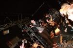 At The Farewell Party - Köln - Underground (04.02.2009)