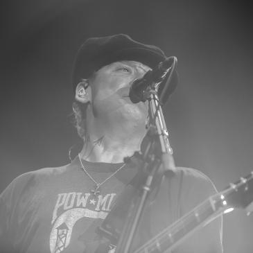 BLINK-182 - Berlin - Max-Schmeling-Halle (29.06.2017)