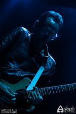 Bad Religion - Greenfield Festival - Interlaken (15.06.2013)