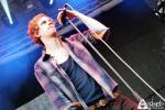 Balthazar - Immergut Festival 2011 (27.05.-28.05.2011)