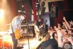 Bayside - Hamburg - Knust (03.06.2009)