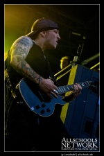 Biohazard - With Full Force Festival 2008 (06.07.08)