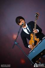Blaudzun - Southside Festival - Neuhausen Ob Eck (21.06.2014)