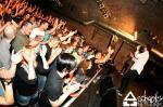 Bouncing Souls - Bochum - Matrix (21.04.2010)
