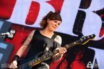 Broilers - Southside Festival - Neuhausen Ob Eck (22.06.2014)