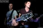 But We Try It - Köln - Underground (09.05.2009)