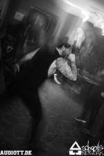 But We Try It - Remscheid - Kultshock (25.02.2012)