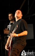 CDC - Ieper Fest - (12.08.2011)