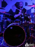 Cancer - Colgone - Blue Shell (11.04.2012)
