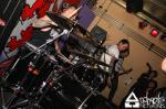 Carpathian - Eindhoven - Kaffee Aloys (20.02.2011)