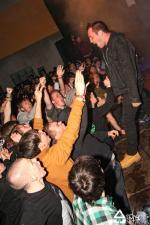 Carpathian - Ieper - JH Fenix (26.02.2011)