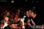 Casey Jones - Herne - Gysenberghalle - Pressure Festival (23.06.2007)