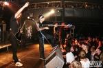 Cataract - Essen - Funbox (27.09.2008)