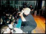 Cataract - Essen - JZE (16.02.2008)