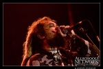 Cavalera Conspiracy - With Full Force Festival 2008 (06.07.2008)