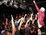 Chelsea Grin - Köln - Underground (20.03.2014)