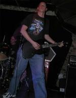 Circle Of Death - Bochum - Matrix (13.12.2006)
