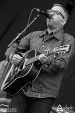City And Colour - Southside Festival - Neuhausen ob Eck (23.06.2013)