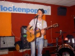 Clickclickdecker - Hannover - Kulturpalast (15.07.2005)