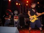 Convict - Hannover - Musikzentrum (13.07.2006)