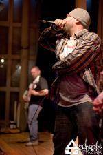 Copykill -   Bringing Back The Glory Festival  - Essen (13.03.2010)
