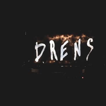DRENS - Leipzig - Naumanns (12.11.2019)