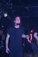 Daath - Köln - Underground (03.04.2007)