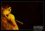 Deadlock - Berlin - Magnet (05.02.2009)
