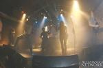 Deadlock - Bochum - Matrix (27.01.2009)