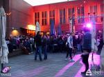 Deaf Havana - Köln - Die Kantine (20.03.2014)