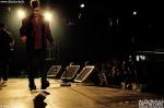 Demented Are Go - Essen - Funbox Amalie Halle (22.09.2007)