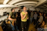 Deny Everything - Köln - Club Scheisse (12.05.2009)