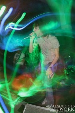 Devil Sold His Soul - Bochum - Matrix (29.11.2008)