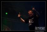 Die Kassierer - With Full Force Festival 2009 (03.07.2009)